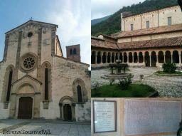 abbaziafollina