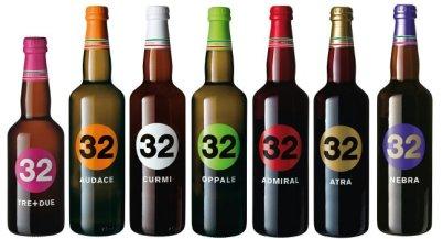 32viadeibirrai_Birre
