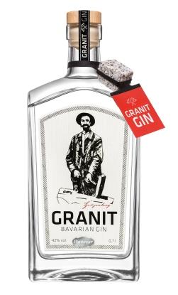 Foto-Granit-Bavarian-Gin
