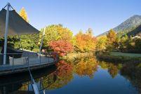 autunno-ai-giardini-di-sissi